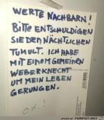 Böser-Weberknecht.jpg auf www.funpot.net