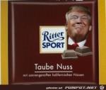 Taube-Nuss.jpg auf www.funpot.net