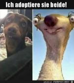 Ich-adoptiere-sie-beide-.jpg auf www.funpot.net
