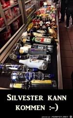 Silvester-kann-kommen.jpg auf www.funpot.net