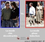 Sarcozy-Hollande.jpg auf www.funpot.net