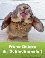 Frohe-Ostern.png auf www.funpot.net