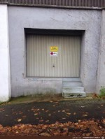 Immerhin-eine-Treppe.jpg auf www.funpot.net