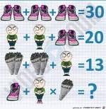 bei-diesem-Rätsel-muss-man-zwei-mal-hinschauen.jpg auf www.funpot.net