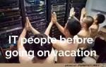IT-ler-bevor-sie-in-den-Urlaub-gehen.jpg auf www.funpot.net
