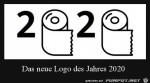 Logo-des-Jahres-2020.jpg auf www.funpot.net