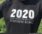 2020-ist-ein-Thriller.jpg auf www.funpot.net