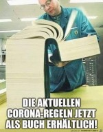 Corona-Rregeln-als-Buch.jpg auf www.funpot.net