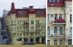 Auto-auf-dem-Balkon.jpg auf www.funpot.net