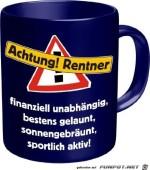 Achtung-Rentner.jpg auf www.funpot.net