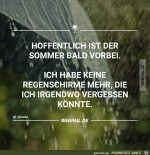 Hoffentlich-ist-der-Sommer....jpg auf www.funpot.net