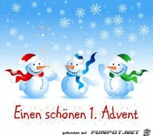 1.-Advent.jpg auf www.funpot.net