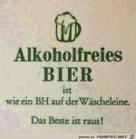 Alkoholfreies-Bier.jpg auf www.funpot.net
