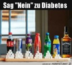 Nein-zu-Diabetes.jpg auf www.funpot.net