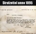 Strafzettel-Anno-1895......jpg auf www.funpot.net