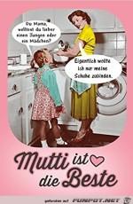 Mutti-ist-die-Beste.jpg auf www.funpot.net