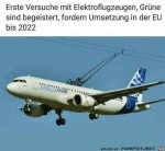 Elektro-Flugzeuge.jpg auf www.funpot.net
