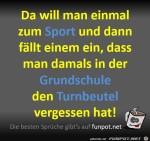 Turnbeutel-in-der-Grundschule-vergessen.jpg auf www.funpot.net