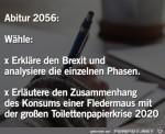 Fragen-im-Abitur-2056.jpg auf www.funpot.net
