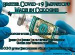 Super-Covid-Impfstoff.jpg auf www.funpot.net