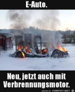 Elektro-Auto-mit-Verbrennungsmotor.jpg auf www.funpot.net