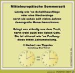 20140328a-Mitteleuropaeische-Sommerzeit2-Velvet.jpg auf www.funpot.net