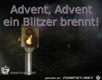 Blitzer-brennt.jpg auf www.funpot.net