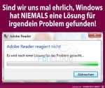 Windows.jpg auf www.funpot.net