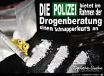 Drogen-Polizei.jpg auf www.funpot.net