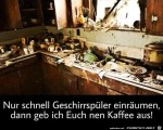 Dann-lieber-keinen-Kaffee.jpg auf www.funpot.net