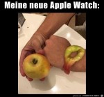 Meine-neue-Apple-Watch.jpg auf www.funpot.net