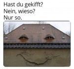 Hast-Du-gekifft.jpg auf www.funpot.net