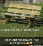 Neues-Urlaubsziel-2021.jpg auf www.funpot.net