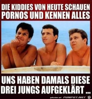 Die-Jungs-von-damals.jpg auf www.funpot.net