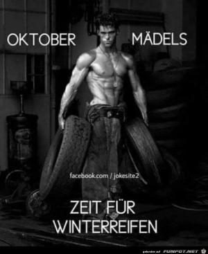 Oktober.jpg auf www.funpot.net