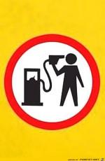 die-Folge-der-Tankpreise.jpg auf www.funpot.net