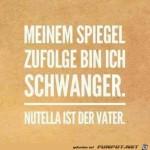Nutella.jpg auf www.funpot.net