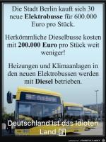 Berlin-kauft-Elektrobusse.jpg auf www.funpot.net