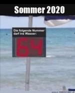 Sommer-2020.jpg auf www.funpot.net