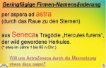 AstraZeneca---Namensänderung.jpg auf www.funpot.net