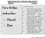 Liste-zum-Grillen.jpg auf www.funpot.net