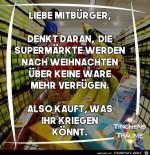 Liebe-Mitbürger.jpg auf www.funpot.net