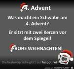 4.-Advent.jpg auf www.funpot.net