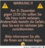 Warnung.jpg auf www.funpot.net