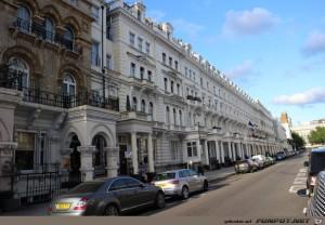 16-121 Kensington