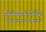 Voll-großer-Flatscreen.jpg auf www.funpot.net