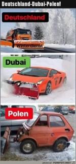 Deutschland..-Dubai..-Polen.........jpg auf www.funpot.net