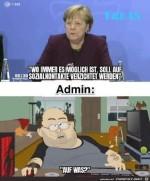 Der-Admin-hat-mit-Kontaktverbot-kein-Problem.jpg auf www.funpot.net