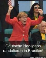 Hooligan.jpg auf www.funpot.net