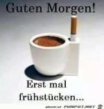 Guten-Morgen---1.jpg auf www.funpot.net